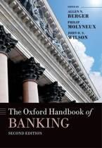 9780199688500-The-Oxford-Handbook-of-Banking-Second-Edition