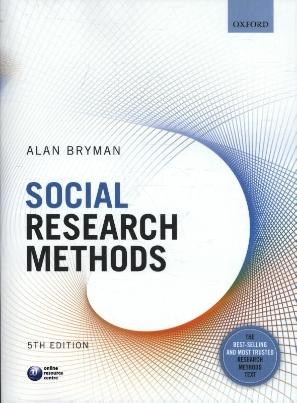 9780199689453-Social-Research-Methods