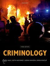 9780199691296-Criminology-3E-P