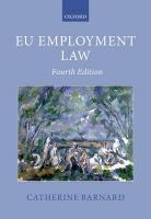 9780199692927-EU-Employment-Law
