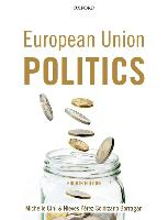 9780199694754-European-Union-Politics