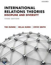9780199696017-International-Relations-Theories-3E-P