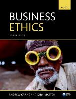9780199697311-Business-Ethics