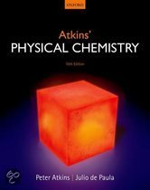 9780199697403-Atkins-Physical-Chemistry
