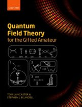 9780199699339-Quantum-Field-Theory-for-the-Gifted-Amateur