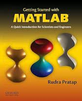 9780199731244-Getting-Started-with-MATLAB
