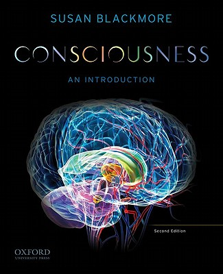 9780199739097-Consciousness-An-Introduction-2e-P