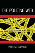 9780199740598-The-Policing-Web