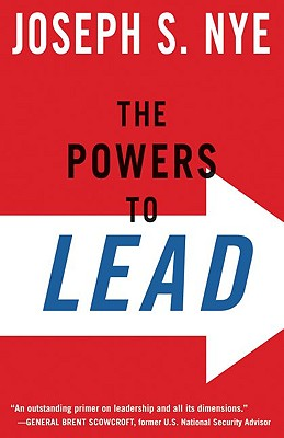 9780199754137-Powers-To-Lead-P