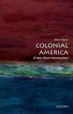 9780199766239-Colonial-America