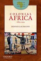 9780199796397-Colonial-Africa-1884-1994