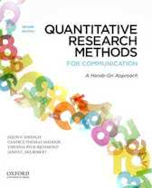 9780199931804-Quantitative-Research-Methods-for-Communication-A-Hands-On-Approach