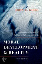 9780199976171-Moral-Development-and-Reality