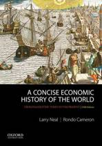 9780199989768-A-Concise-Economic-History-of-the-World
