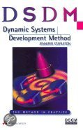 9780201178890-Dynamic-Systems-Development-Method