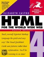 9780201354935-HTML-4-for-the-World-Wide-Web-Fourth-Edition