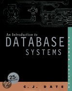 9780201385908-An-Introduction-to-Database-Systems