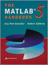 9780201398458-The-Matlab-5-Handbook