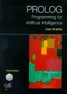 9780201403756-Prolog-Programming-For-Artificial-Intelligence