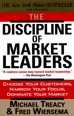 9780201407198-The-Discipline-of-Market-Leaders