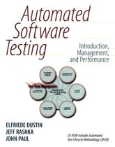 9780201432879-Automated-Software-Testing