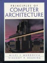 9780201436648-Principles-of-Computer-Architecture