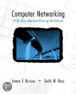 9780201477115-Computer-Networking-A-Top-Down-Approach-Featuring-the-Internet