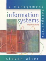 9780201521085-Information-Systems