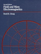 9780201528206-Field-And-Wave-Electromagnetics