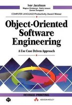 9780201544350-Object-Oriented-Software-Engineering
