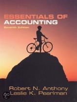 9780201615401-Essentials-of-Accounting