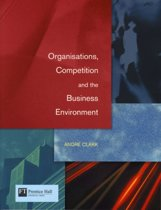9780201619089-Organisations-Competition-And-The-Business-Environment