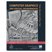 9780201624205-Computer-Graphics-And-Virtual-Environments