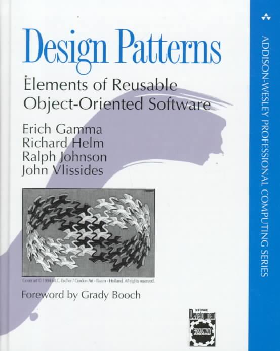 9780201633610-Design-Patterns-Elements-of-Reusable-Object-Oriented-Software