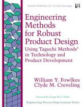 9780201633672-Engineering-Methods-for-Robust-Product-Design