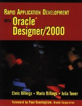 9780201634440-Rapid-Application-Development-with-Oracle-Designer2000