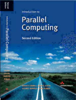 9780201648652-Introduction-to-Parallel-Computing