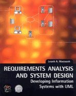 9780201709445-Requirements-Analysis-and-System-Design