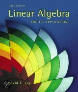 9780201709704-Linear-Algebra-and-Its-Applications-3rd-Edition