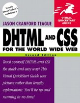 9780201730845-DHTML-and-CSS-for-the-World-Wide-Web-Visual-QuickStart-Guide
