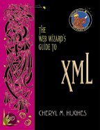 9780201769906-The-Web-Wizards-Guide-To-Xml