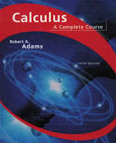 9780201791310-Calculus-A-Complete-Course-5th-Edition