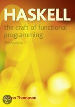 9780201882957-Haskell