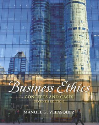9780205017669-Business-Ethics