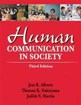 9780205029389-Human-Communication-in-Society