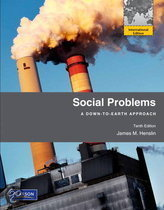 9780205056613-Social-Problems-A-Down-to-Earth-Approach