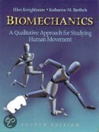 9780205186518-Biomechanics