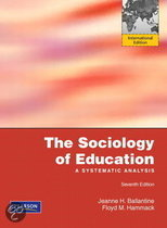 9780205216871-The-Sociology-of-Education