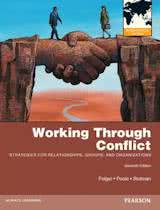 9780205249619-Working-through-Conflict