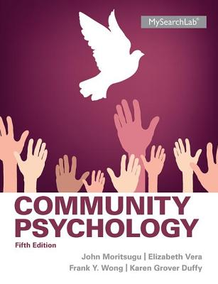 9780205255627-Community-Psychology